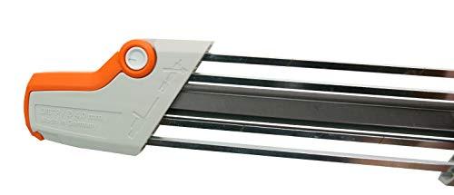 STIHL 2 in 1 Easy File Chainsaw Chain Sharpener 3/8' P