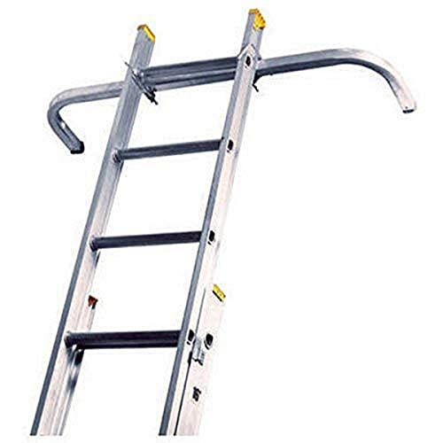 Louisville Ladder LP-2200-00 Stabilizer, Silver
